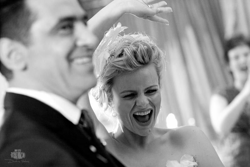 wedding_athens_greece_Anna_giorgos_62