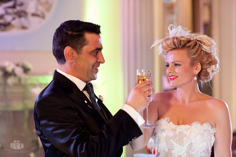 wedding_athens_greece_Anna_giorgos_63