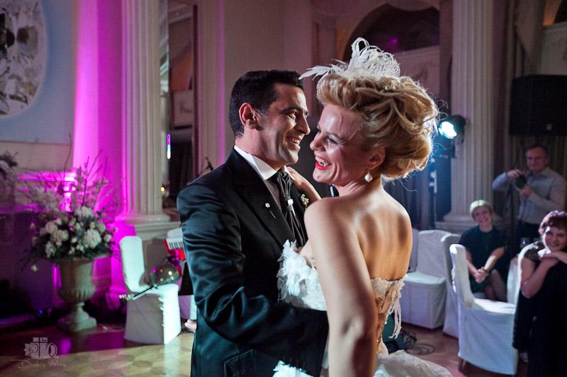 wedding_athens_greece_Anna_giorgos_64