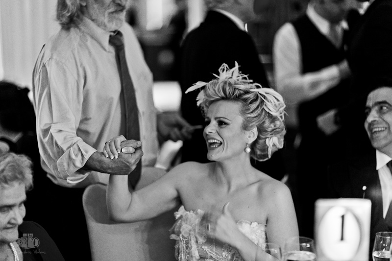 wedding_athens_greece_Anna_giorgos_65