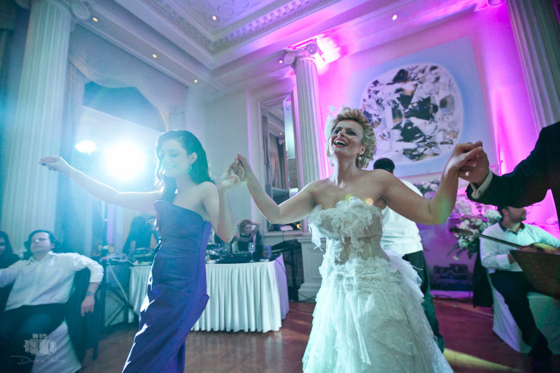 wedding_athens_greece_Anna_giorgos_67