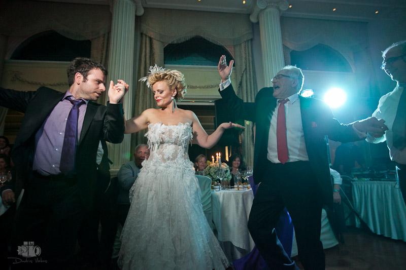 wedding_athens_greece_Anna_giorgos_68