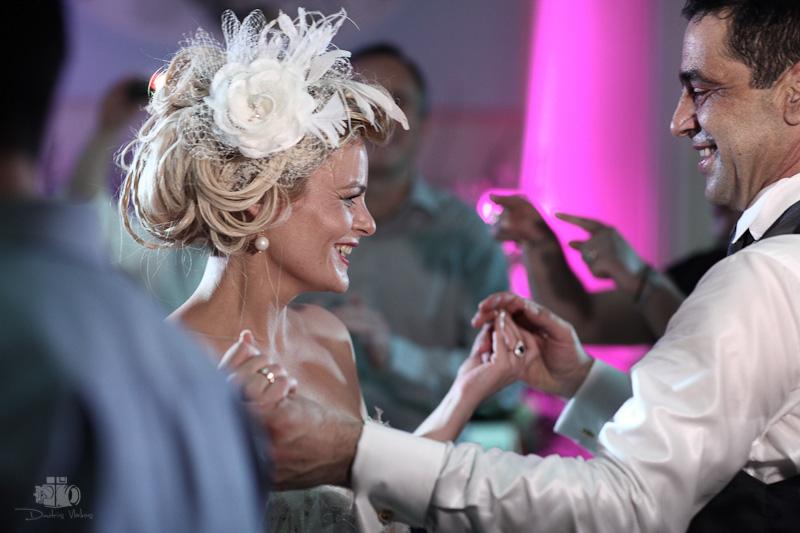 wedding_athens_greece_Anna_giorgos_70