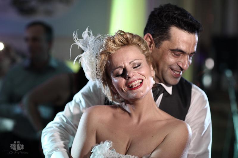 wedding_athens_greece_Anna_giorgos_71