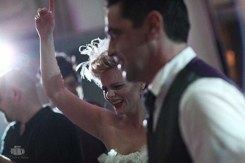 wedding_athens_greece_Anna_giorgos_73