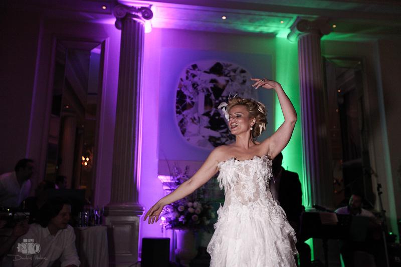 wedding_athens_greece_Anna_giorgos_75