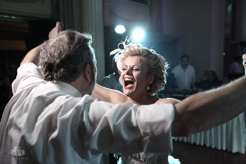 wedding_athens_greece_Anna_giorgos_76
