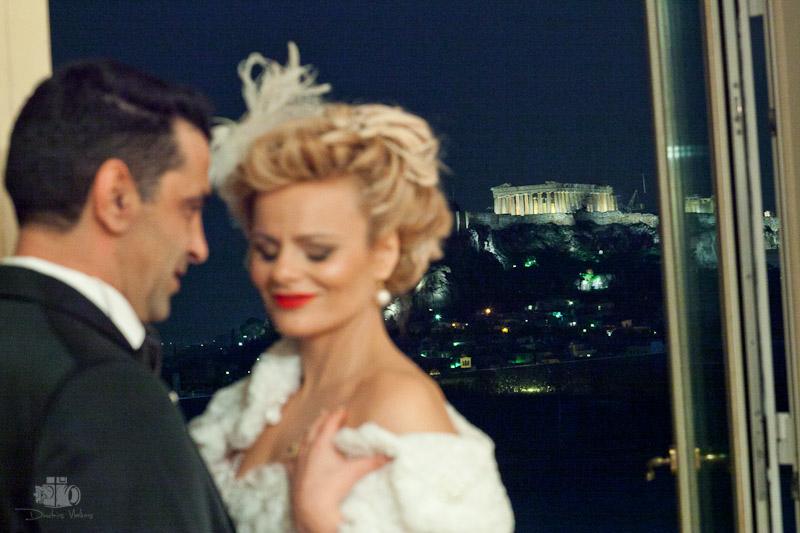 wedding_athens_greece_Anna_giorgos_51c