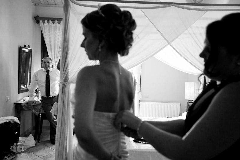 wedding_lynn&jonathan_aegina 13