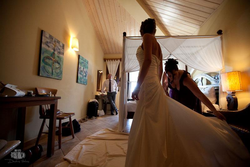 wedding_lynn&jonathan_aegina 14