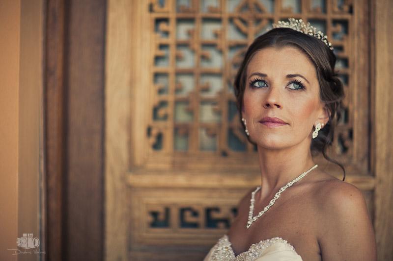 wedding_lynn&jonathan_aegina 15