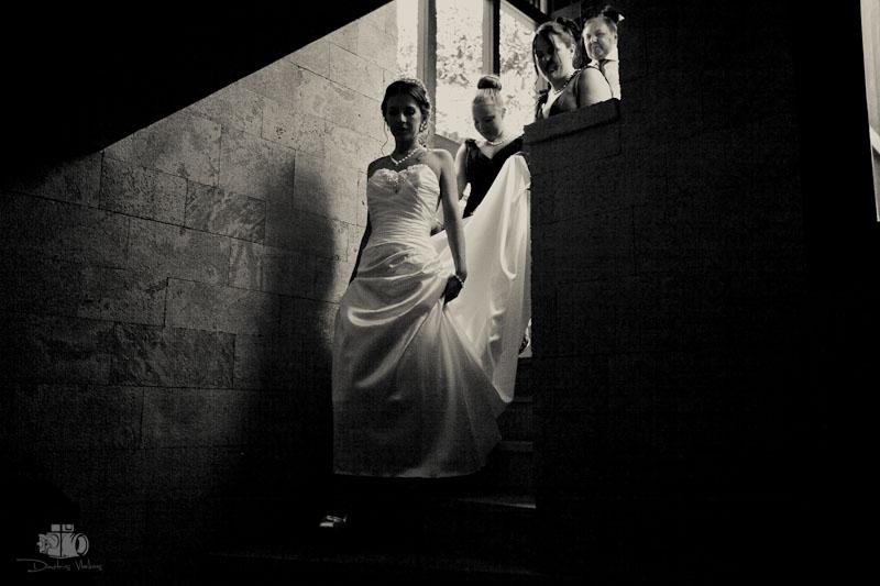 wedding_lynn&jonathan_aegina 16