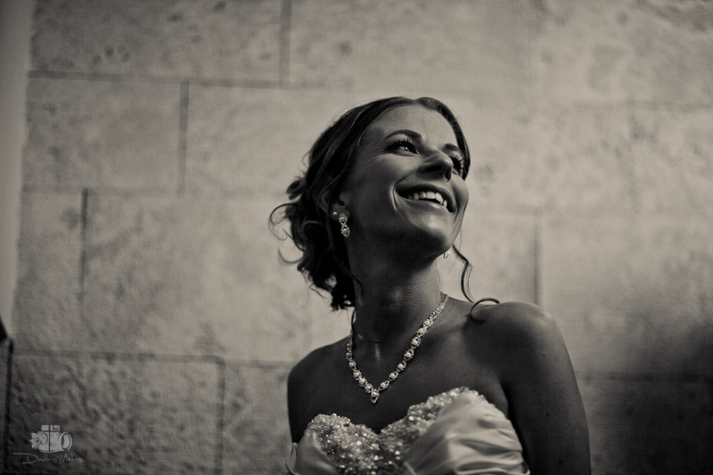 wedding_lynn&jonathan_aegina 17