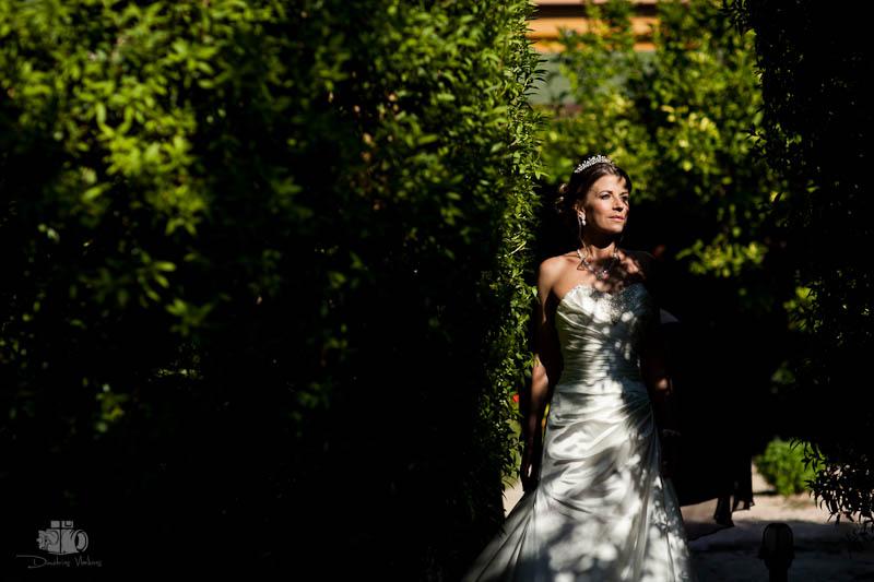 wedding_lynn&jonathan_aegina 18