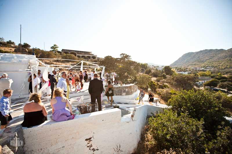 wedding_lynn&jonathan_aegina 20