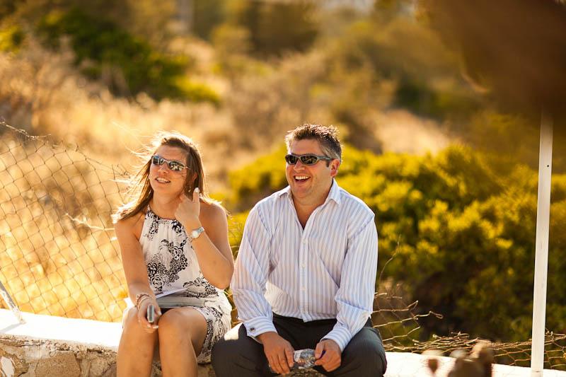 wedding_lynn&jonathan_aegina 22
