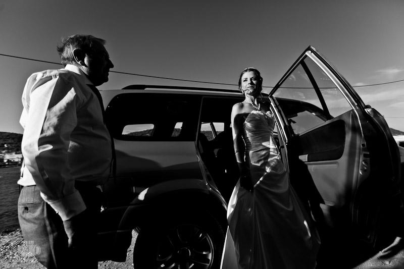 wedding_lynn&jonathan_aegina 27