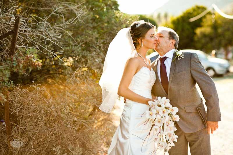 wedding_lynn&jonathan_aegina 29