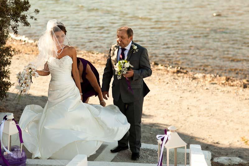 wedding_lynn&jonathan_aegina 30