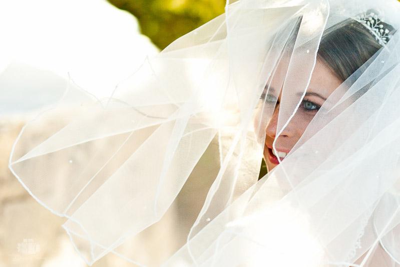 wedding_lynn&jonathan_aegina 32
