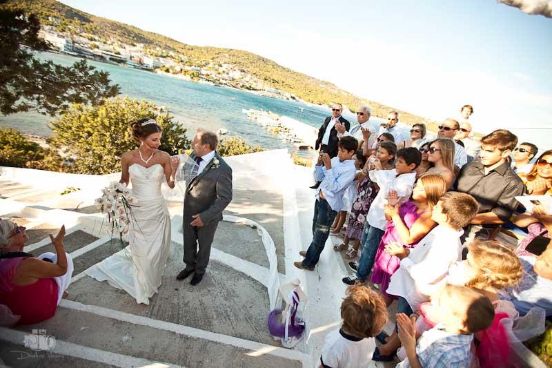 wedding_lynn&jonathan_aegina 33