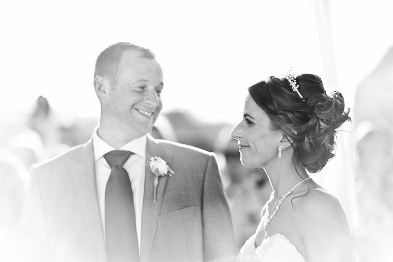 wedding_lynn&jonathan_aegina 35