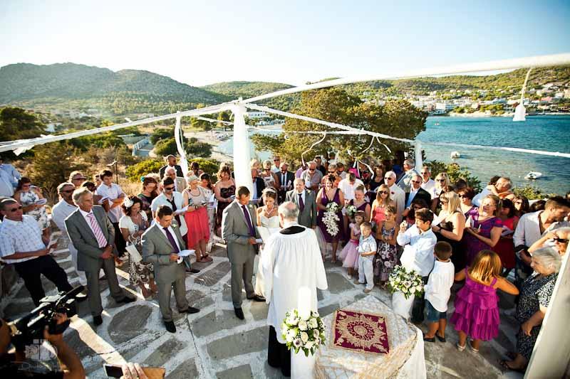 wedding_lynn&jonathan_aegina 36