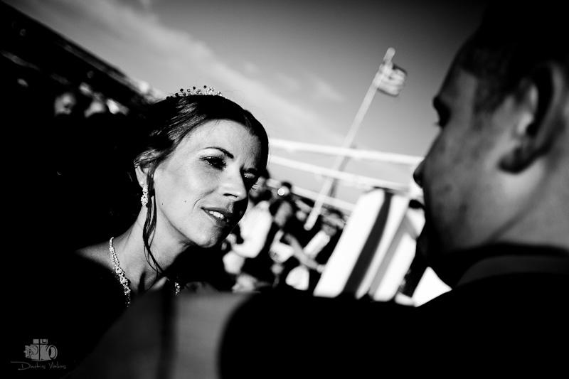 wedding_lynn&jonathan_aegina 39