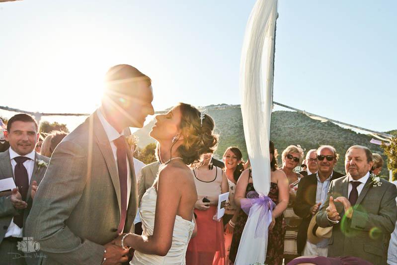 wedding_lynn&jonathan_aegina 41