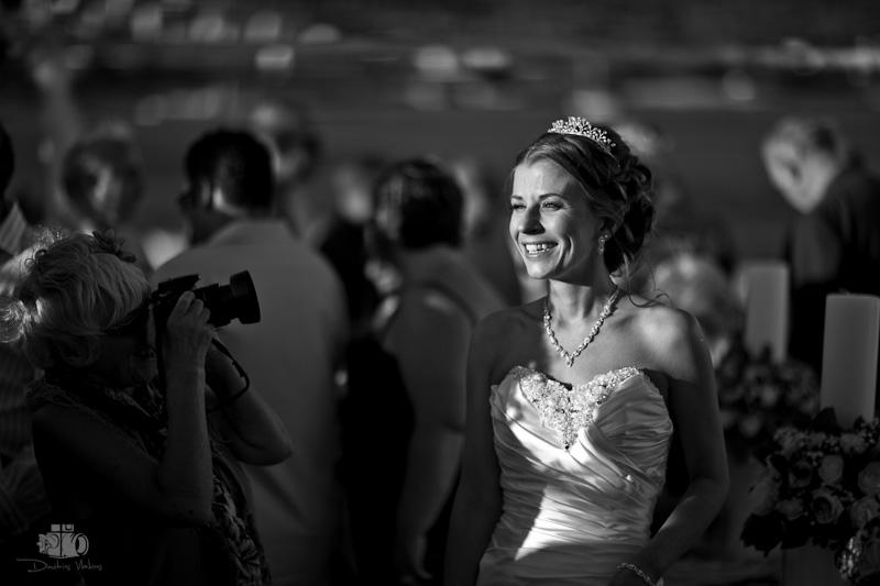 wedding_lynn&jonathan_aegina 43