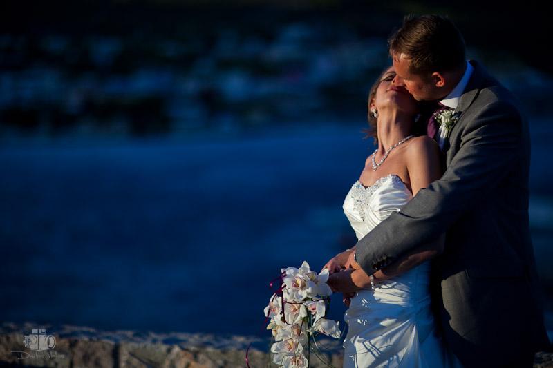wedding_lynn&jonathan_aegina 46