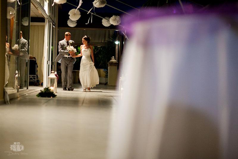wedding_lynn&jonathan_aegina 49