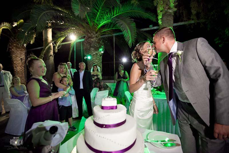 wedding_lynn&jonathan_aegina 50