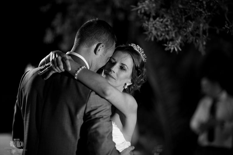 wedding_lynn&jonathan_aegina 51