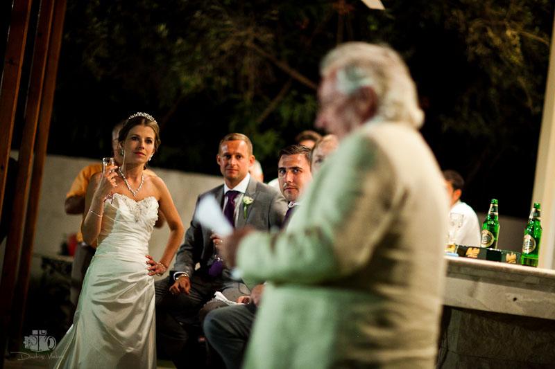 wedding_lynn&jonathan_aegina 52