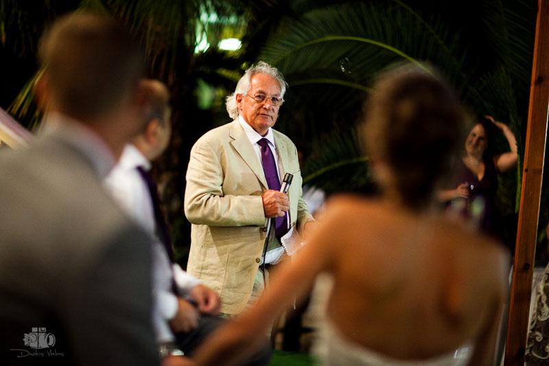 wedding_lynn&jonathan_aegina 53