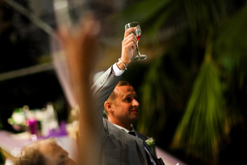 wedding_lynn&jonathan_aegina 55