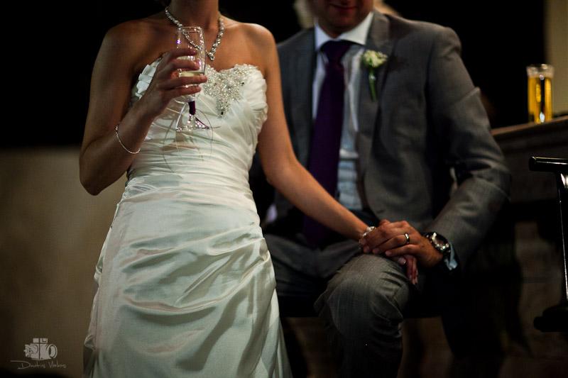 Wedding of Lynsey and Jonathan in Aegina Island Greece