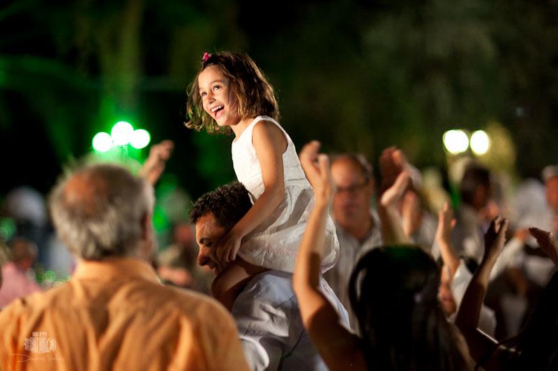 wedding_lynn&jonathan_aegina 59