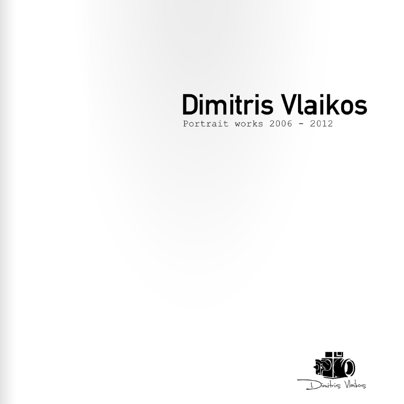 Greek Portrait Photographer Portfolio and Bio