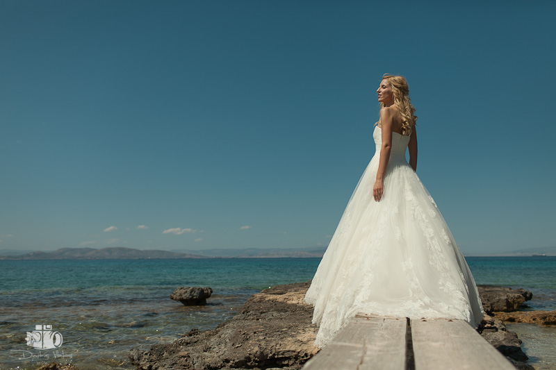 wedding_aegina_greece_eleytheria_dinos 104