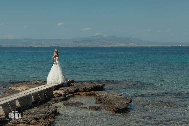 wedding_aegina_greece_eleytheria_dinos 105
