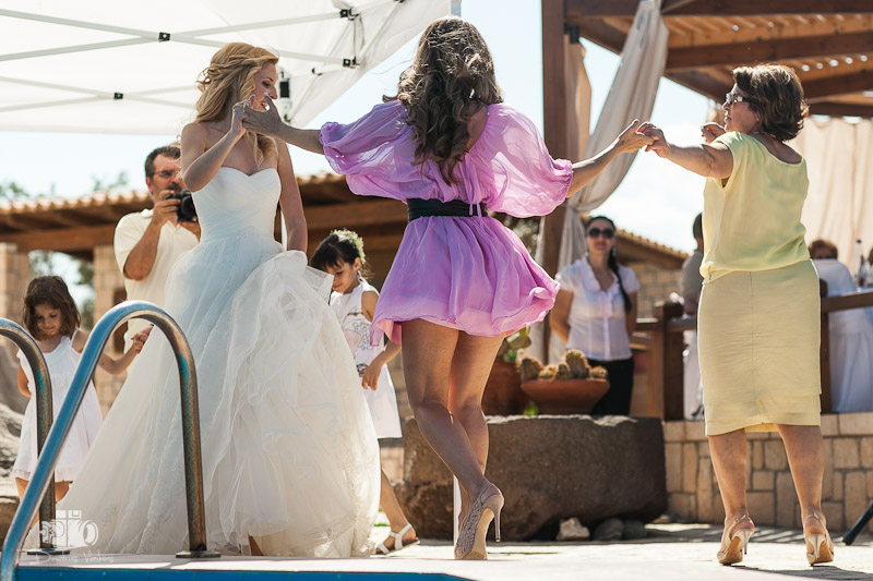 wedding_aegina_greece_eleytheria_dinos 111