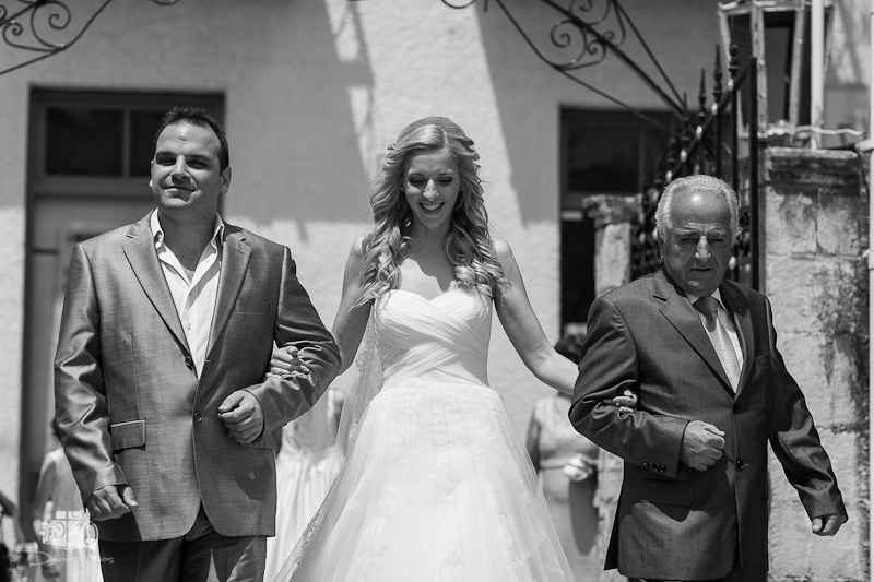 wedding_aegina_greece_eleytheria_dinos 47