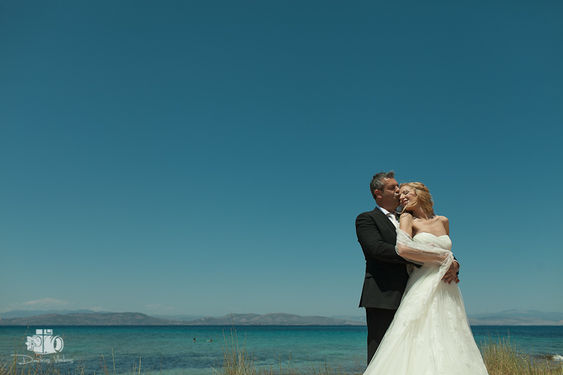wedding_aegina_greece_eleytheria_dinos 89