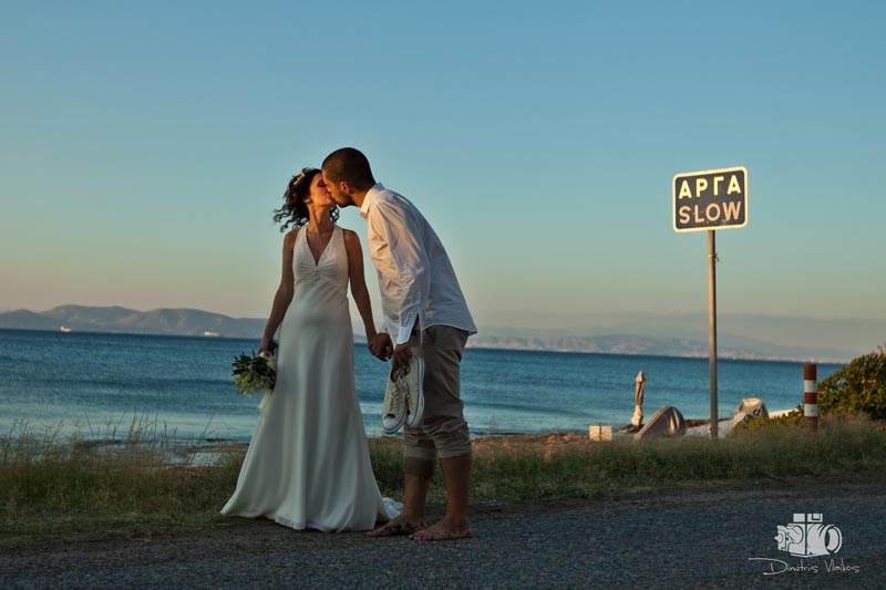 wedding_greece