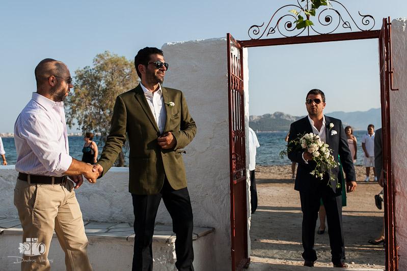 wedding_aegina_greece_elli_giorgos 03
