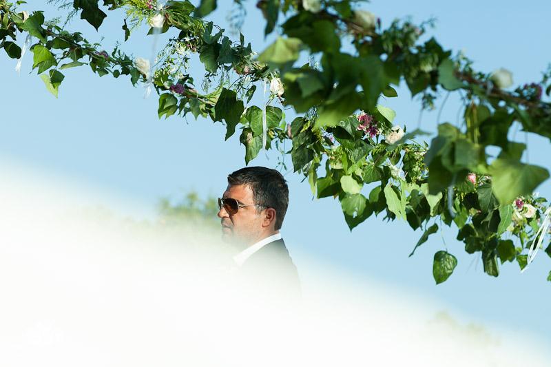 wedding_aegina_greece_elli_giorgos 04