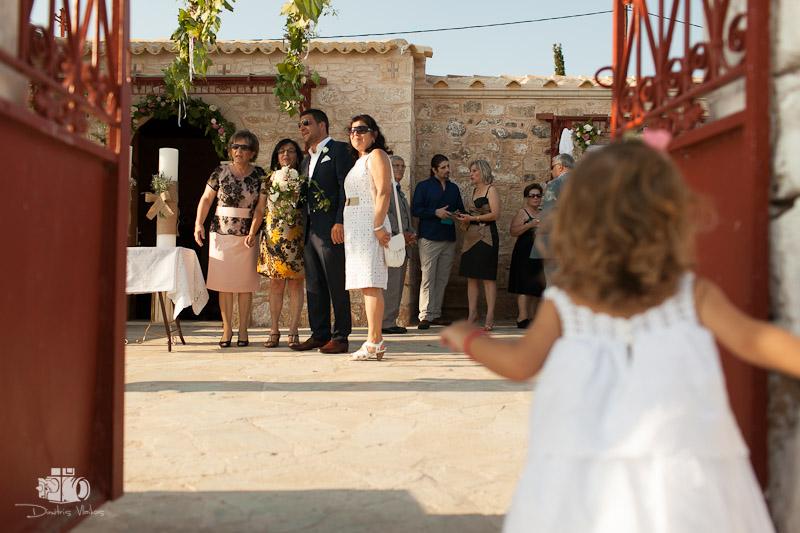wedding_aegina_greece_elli_giorgos 06
