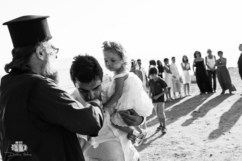 wedding_aegina_greece_elli_giorgos 07